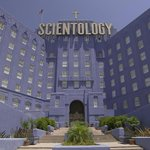 16 of the most shocking allegations in @HBO Scientology documentary #GoingClear http://t.co/LrQQFMoqUg http://t.co/xah987HGvk