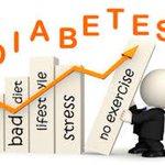 ¿Es posible vivir bien con #diabetes? #EntradaLibre 18 y 25 de abril, #Caracas #Valencia http://t.co/JfpYzoxzWm http://t.co/XOIOVIknwK