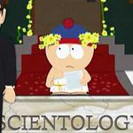 A #SouthPark episode from 2005 perfectly explains the unbelievable theory behind Scientology http://t.co/zI5ojVrlQU http://t.co/CTBGbMP2rZ