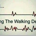 ME RIGHT NOW. #TheWalkingDead #TWDFinale http://t.co/CjjnyUEKIa