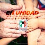 En unidad transformamos a Michoacán #SoyPRI http://t.co/85h7nENBNP