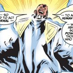 That time the Avengers battled Scientology: http://t.co/8L4YU5Cdgd http://t.co/8Be6bDQ7OE