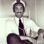 Cest moi 1972, Lt. Al Bornstein, First Mate of the flagship #Apollo, #Scientology #SeaOrg. Hard to watch #GoingClear http://t.co/wuPrl9cofd