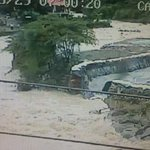 @controlminero monitorea 24 horas al día Plantas d Beneficio distrito minero #Zaruma #Portovelo @ECU911Machala1 http://t.co/RlzuI0BJao