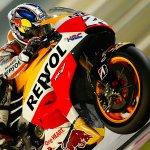 #MotoGP Dani Pedrosa: «Probablemente es el momento más difícil de mi carrera» http://t.co/mBK29eSB8b http://t.co/a2nAyILPEM