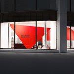 【今週】イッセイミヤケ、吉岡徳仁デザインの路面店を丸の内に出店 http://t.co/igxVrcunON http://t.co/0bF6xr6Y76