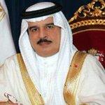انباء عن تشكيل حركة #أحرار_اليمن داخل #البحرين .. والداخلية تحذر من الشائعات #اليمن http://t.co/BRdoaQEBRD http://t.co/MPexvYt2nl