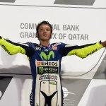 #MotoGP Valentino Rossi: «Definitivamente ha sido una de las mejores carreras de mi vida» http://t.co/C2vTqcGfsQ http://t.co/NBlHl4rMzg