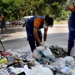 Montevideo entre las diez ciudades que combaten bien la contaminación según ONG estadounidense http://t.co/IcF7GwC1HK http://t.co/eh4db4FMq6