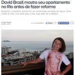 pro jornalismo brasileiro todo dia é um lollapalooza diferente http://t.co/8c02GmUY2N