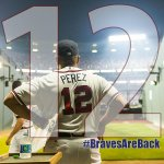 .@Eperez1212 here to remind you that Braves baseball returns to Atlanta in 12 days! #BravesAreBack http://t.co/a1vFh3Op6U