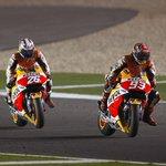 Las declaraciones de Dani y Marc tras la carrera de #MotoGP. Para leer y para escuchar: http://t.co/icN7Nl6wfa http://t.co/ymRfDR2qP8