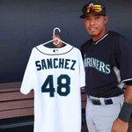 Rinden homenajes a Víctor Sánchez http://t.co/zzwGQHlt9v http://t.co/MN4JJh1Ctk
