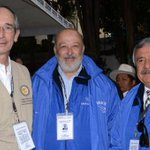 #Unasur: La jornada electoral en Bolivia es muy satisfactoria | http://t.co/dbBJ4R7rZ3 #BoliviaDecide http://t.co/YBxhH672aG