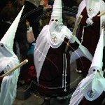 Lleida viu l'inici de la Setmana Santa http://t.co/F88cmPXvvD http://t.co/rwLBFpbM7S