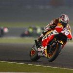 ÚLTIMA HORA: Pedrosa (@26_DaniPedrosa) se retira indefinidamente por lesión #MotoGP: http://t.co/DaVjk9m01R http://t.co/QctiyhiV9U