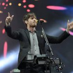 Público do Foster the People se destaca mais que a banda no Lollapalooza. http://t.co/Rr7Zz5b648 http://t.co/1PjUoL8mAk