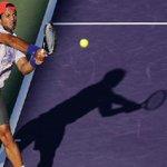 .@FerVerdasco derrota a @RafaelNadal y se mete en octavos de final del Masters 1.000 de Miami http://t.co/vBQMQAnt6u http://t.co/BG9qaecrG9
