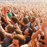 Foi ao Lolla? UOL publica melhores fotos dos leitores http://t.co/fa5mJsJWKL #LollapaloozaBrasil http://t.co/xgGJPl76Q5