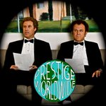 """Watching 1 of the classics! """"Step Brothers"""", reminds me that @umich is """"Prestige WorldWIDE"""" (((Wide))) ((wide)) http://t.co/UGLOZArFEg"""