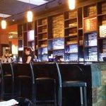 Kuma Sushi closes in downtown #Waco. Details: http://t.co/LgCHhuYTwr http://t.co/Qo6BWJS4eC