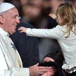 "En dos años el ""efecto Francisco"" rompió el patrón de la Iglesia Católica -► https://t.co/7BGU77wojX http://t.co/Ah42ccSH8r"