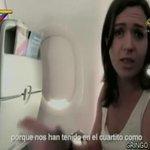 "#VideoVTV | Documental ""En Tierra Hostil"" es un FRAUDE de la cadena española Antena 3 http://t.co/ld5GEo4W7k http://t.co/4oGSs6qWXS"