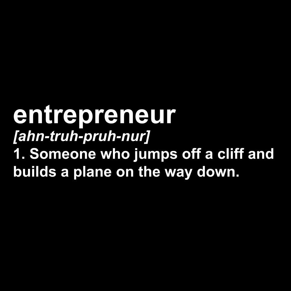Try it. It's thrilling. http://t.co/tJRNMGuFlc