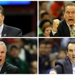 Your Final Four coaches http://t.co/9oWIuGcvyh