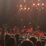Billy Corgan solta a voz. Começa show do Smashing Pumpkins no Lolla #vejaspaovivo #lolapalooza2015 http://t.co/AVb57id8Rz