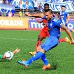 ¿Cuál gol te gustó más? RT si te gustó más el de Mondaini FAV si te quedas con el de Herrera. http://t.co/EJLWJPdgey
