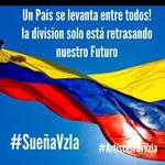 No podemos renunciar a la apuesta esencial de reconstruir al país. Es imperativo #SueñaVzla http://t.co/nVPiQwOvy9