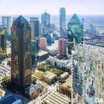Such a beautiful day in Dallas, TX http://t.co/qOnHrnha0G