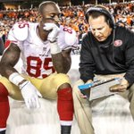ICYMI: Catch up on @49ersStudios interviews with the #49ers defensive coaches. http://t.co/xxMe0ceyUg http://t.co/yhWoVUwxnB