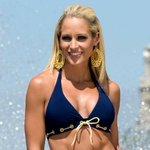 #ICYMI WWE Divas Search returning this year http://t.co/2dFLshUvmH http://t.co/jJdakoLNeP