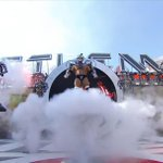 LIVE #WWE #WRESTLEMANIA 31 RESULTS: Sting vs. Triple H http://t.co/cfNUXxdBrR http://t.co/6wf9ui6a60