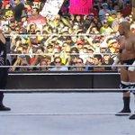 LIVE #WWE #WRESTLEMANIA 31 RESULTS: Sting vs. Triple H http://t.co/cfNUXxdBrR #StingVsTripleH http://t.co/eOnVZPRLUt