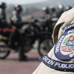 Muere PNB tras ataque con granada en El Cementerio http://t.co/B5ZDFkb5TQ http://t.co/cpWFJyF2ph