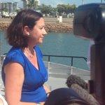 @AnnastaciaMP tells when she knew about Billy Gordon allegations #9News #qldpol http://t.co/lvP2rHWhyV