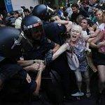 ESTO ES PARA LOS ESPAÑOLES QUE HABLAN PAJA DE VENEZUELA VIVA ESPAÑA #ObamaDerogaElDecretoYa #4MillonesContraElDecreto http://t.co/MfOqFTg1tb