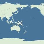 【ニューギニア沖地震】日本への津波の影響はなし http://t.co/lALb4FL8Yi 米ハワイの太平洋津波警報センターは、オーストラリアや日本などで30cm以下の津波の恐れがあるとしていた。 http://t.co/vz8D5NYJEr