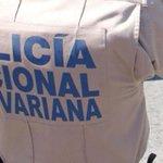 Muere PNB tras ataque con granada en El Cementerio http://t.co/fFrClxdJwc http://t.co/VCAK21zDoT