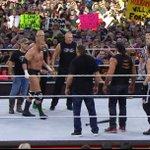 LIVE #WWE #WRESTLEMANIA 31 RESULTS: Sting vs. Triple H - NWO VS. DX http://t.co/cfNUXxdBrR http://t.co/RiDdkynifc