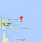 Major 7.7 earthquake strikes off Papua New Guinea, tsunami warning issued http://t.co/ERWIowIqzS http://t.co/pJYFvLjDYg
