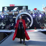 Sting vs. HHH was wild. Heres how it all went down. http://t.co/VMTVxJdLdB http://t.co/9adjetEzgS