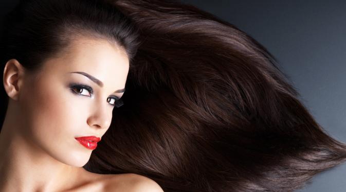 Seberapa Besar Manfaat Kolagen Untuk Kesehatan Rambut? - AnekaNews.net