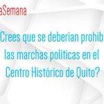 """""""@PROGRAMALATV: #PreguntaDeLaSemana ¿Qué opinas? http://t.co/sxbAlP6hhR"""" //   #HablandoHuevadasComoElMashi   ¿Se la fumaron verde!"""