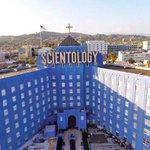 Alex Gibney discusses his bold Scientology doc #GoingClear: http://t.co/tdfnBqfhAp http://t.co/3LOCxVzSsO