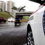 Falleció PNB tras ser atacado con una granada http://t.co/JGLRQClqLu http://t.co/gK6Z9rhPDK