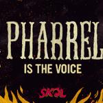 Valeu, Pharrell! Tiramos o chapéu pro seu show. Volte sempre! #LollaIsON #LollaBR2015 http://t.co/Vpk5DCtmgz